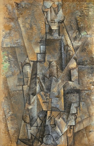 Picasso_Clarinette.jpg