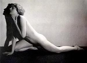 suicide_1930.jpg