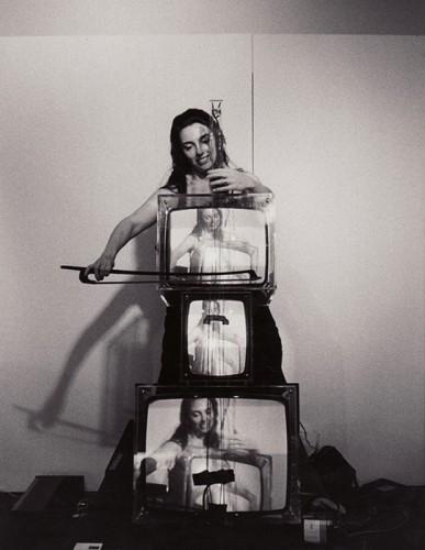 charlotte-moorman.jpg