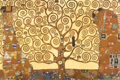 1505-16059~L-arbre-de-vie-Affiches.jpg