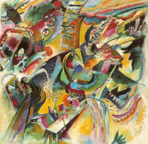 kandinsky-improvisation.jpg
