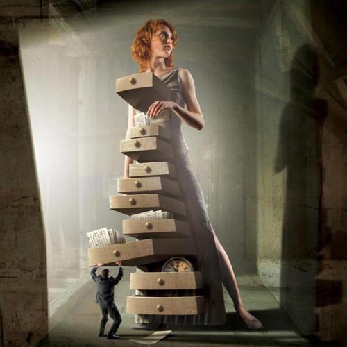 femme-tiroir---Igor Morski.jpg