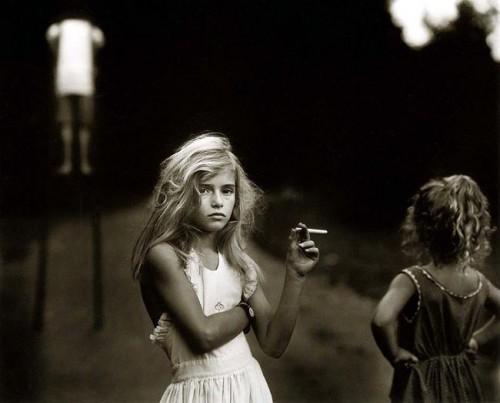 candycigarette.jpg