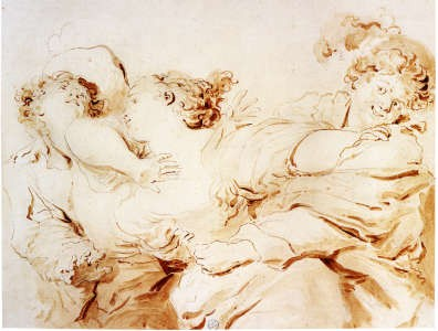 Lagifle-Fragonard-1785.jpg